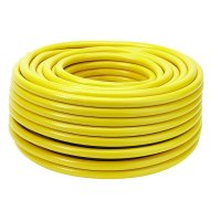 Flexible and professional PVC hose pipes