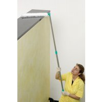 TTS Microfibre Hi-Level Cleaning Duster Kit