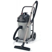 Numatic NTD750-2 Powerful Industrial Vacuum Cleaner with Accessories