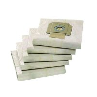 Hepa-Flo Dust Bags for Numatic Industrial Vacuum Cleaners