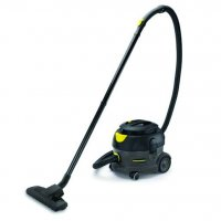 Karcher T12/1 Eco-Friendly Compact Vacuum Cleaner