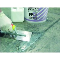 Instarmac Rapid Floor Patch Repair For Small Repairs To Concrete