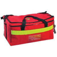 High quality empty emergency kit bag