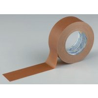 Tear-Resistant Heavy-Duty Kraft Paper Tape
