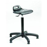 Adjustable Posture Stool