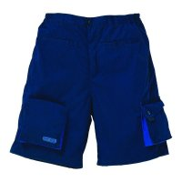 Practical and tough Panoply work shorts