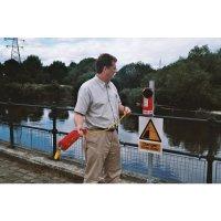 Emergency Water Rescue Throwing Bags