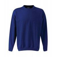 Dickies durable work-attire sweatshirt