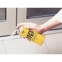 ROCOL SAFE STEP Fast-Drying Anti-Slip Floor Spray