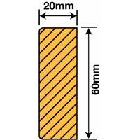 Magnetic Polyurethane Foam Surface Impact Protective Cushioning