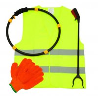 Great Value Litter Picker Kit