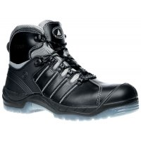 Extra comfortable Panoply® composite waterproof boots