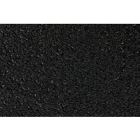 Silicon Carbide Grit Heavy-Duty Anti-Slip Tiles