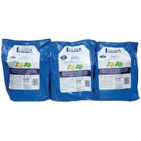 Infection Control Hand And Handle Wet Wipes