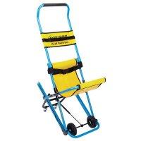 Premium 300H Evacuation Chair