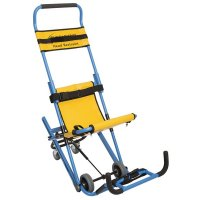Heavy Duty 500 Evacuation Chair