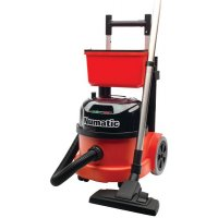 Numatic Henry Provac Professional Industrial Vacuum Cleaner