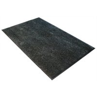 Hygienic, High-performance Microfibre Doormat