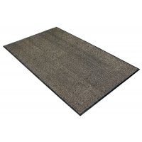 Hygienic, High-performance Microfibre Doormat