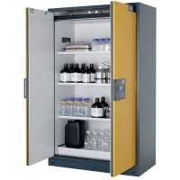 Durable Fire Resistant Safety Cabinet 90