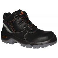 Phoenix S3 SRC Slip-Resistant Work Boots