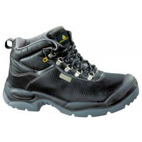 Sault S3 ESD Anti-Static Safety Boots