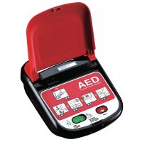 Advanced Mediana Hearton A15 Semi Automatic Defibrillator
