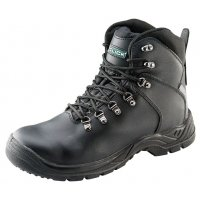 Poron XRD® Metatarsal Safety Boots