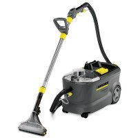 Karcher Puzzi 100 Spray Extraction Carpet Cleaning Machine