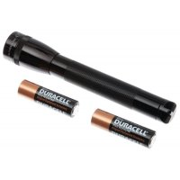 Maglite High-Performance Mini Torches