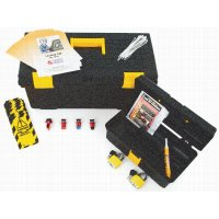 Essential Circuit Breaker Lockout Kit - Starter