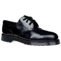 Steel Toe Capped Uniform Safety Shoes