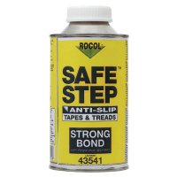 ROCOL SAFE STEP Brand Strong Bond Floor Primer
