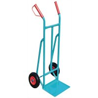 Heavy Duty Steel Sack Trucks