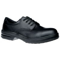 Lightweight industry shoes for maximum comfort
