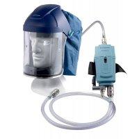 Honeywell AIRVISOR 2 Air Fed Respirator System