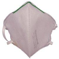 Honeywell 2000 Series Folding Low Profile Dust Masks