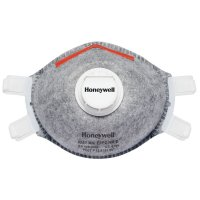 Lightweight Speciality Series Dust Masks