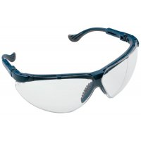Honeywell XC® Adjustable Safety Glasses