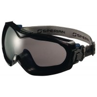 Adjustable Honeywell DuraMaxx® Over-Goggles