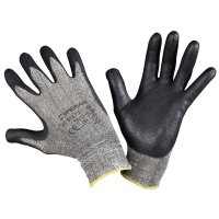 Honeywell Polytril Air Comfort High-Precision Gloves