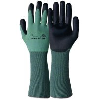 Honeywell Dumocut 658 Cut-resistant Nitrile Coated Gloves