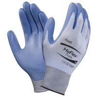 Ansell HyFlex 11-518 Cut Resistant Gloves