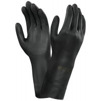 Ansell Neotop® chemical protection gloves for cold conditions