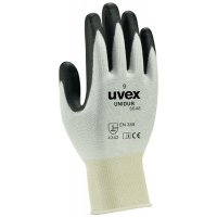 Uvex Unidur 6648 Series HPPE Safety Gloves