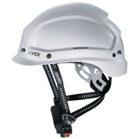 Uvex Pheos ABS Alpine Safety Helmet