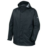 Uvex Textreme Tempete Triple-Layer Protective Waterproof Jacket