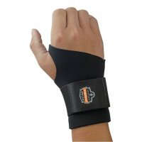 EErgodyne Proflex® 670 flexible wrist support