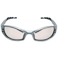 3M™ Fuel™ Protective Safety Glasses