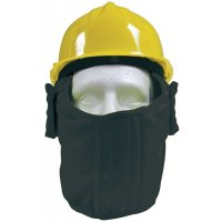 JSP Full Head And Face Thermal Helmet Warmers